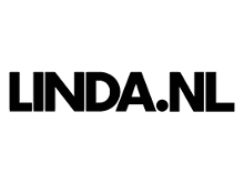 LINDA kortingscode