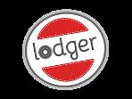 Lodger kortingscode