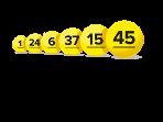 Lotto kortingscode