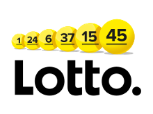 Lotto actiecode