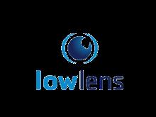 Lowlens kortingscode