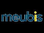 Meubis kortingscode