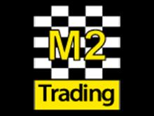 M2Trading kortingscode