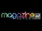 Magazine.nl kortingscode