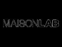 Maison Lab kortingscode