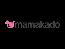 MamaKado kortingscode