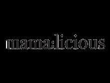 Mamalicious kortingscode