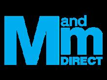 MandmDirect kortingscode