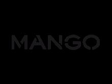 Mango kortingscode