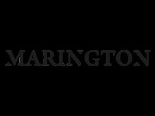 Marington kortingscode