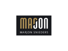 Marjon Snieders kortingscode