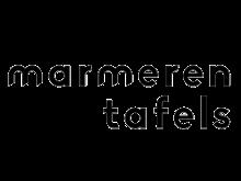 Marmeren Tafels kortingscode