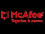 McAfee kortingscode
