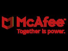 McAfee promotiecode