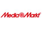 MediaMarkt kortingscode
