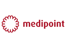 Medipoint kortingscode