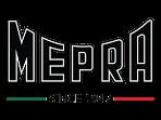 Mepra kortingscode
