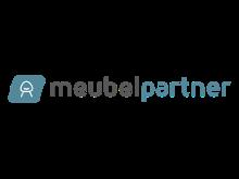 Meubelpartner kortingscode