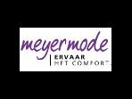 Meyer Mode kortingscode