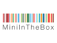 Miniinthebox kortingscode