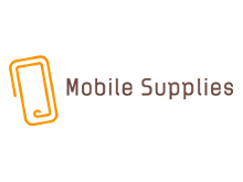 Mobile Supplies kortingscode