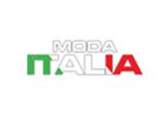 Moda Italia kortingscode