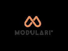 Modulari kortingscode