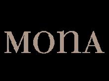 Mona Mode kortingscode