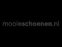 MooieSchoenen.nl kortingscode
