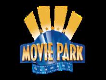 Movie Park kortingscode