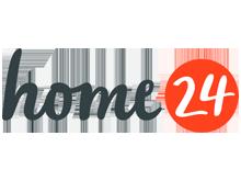 Home24 kortingscode