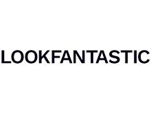 Lookfantastic kortingscode