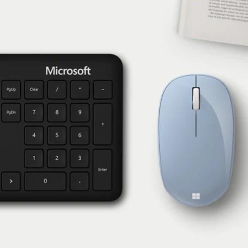 Microsoft Store kortingscode