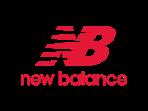 New Balance kortingscode