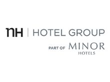 NH Hotels promotiecode