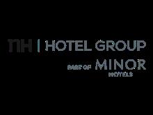 NH Hotels kortingscode