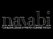Navabi kortingscode