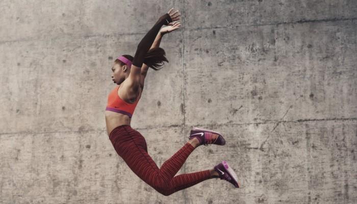 Nike kortingscode