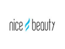 Nice Beauty kortingscode