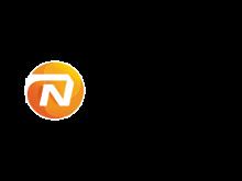 Nationale Nederlanden kortingscode