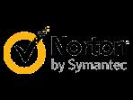 Norton kortingscode