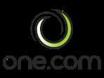 One.com kortingscode