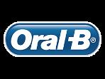Oral B kortingscode
