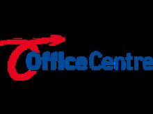 Office Centre kortingscode