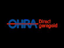 OHRA kortingscode