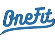 OneFit kortingscode