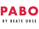 Pabo kortingscode