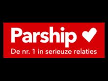 Parship kortingscode