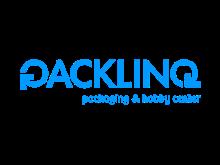 Packlinq kortingscode