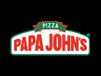 Papa John's kortingscode